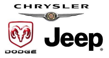 Chrysleru0027s U0027No Payments For 90 Daysu0027 Program At Courtesy Chrysler Jeep Dodge